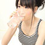 乳酸菌サプリは水で飲まないとまったく効果がないよ!