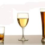 乳酸菌とアルコールを一緒に飲むと死滅するかも?アルコール耐性のあるものが繁殖する
