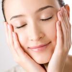 乳酸菌の美肌効果|オススメ乳酸菌サプリ