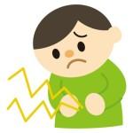 腹痛+下痢の他に冷や汗や吐き気を繰り返す頑固な便秘には、おなか端麗がおすすめ!