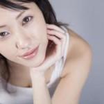 乳酸菌サプリの肌への効果(肌荒れ激減)