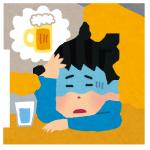 乳酸菌って二日酔いの予防になるんです