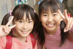 happy-children-675x450