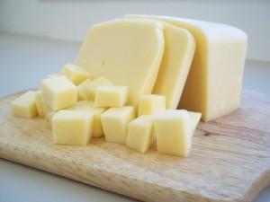 cheese_nakayama