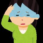 吐き気やめまいを伴う便秘は病気です!(`・ω・´)