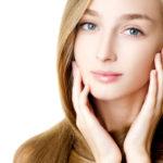 乳酸菌の効果その③、肌荒れ改善(美容効果)を解説!おすすめの乳酸菌サプリ