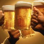 ビフィズス菌や乳酸菌はお酒のアルコールで消毒(死滅)されるの?