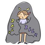 乳酸菌の効果その⑧、ストレス解消!ストレス耐性アップへの効果を解説!おすすめ乳酸菌サプリも