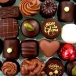 乳酸菌ショコラ(乳酸菌チョコレート)はほとんど効果なし!というか詐欺?