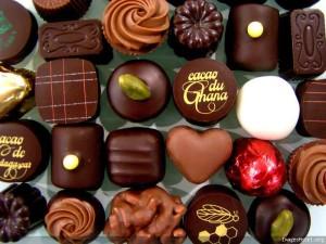 chocolat-6