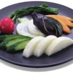 腸内環境を整える食べ物、飲み物