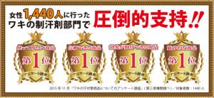 img_ranking
