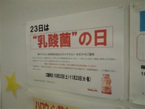 20101017-CA390724
