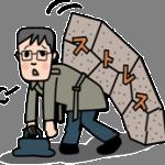 この乳酸菌でストレス耐性を高めよう!(`・ω・´)