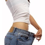 腸内フローラを改善させて痩せ菌ゲット!おすすめサプリのスマートガネデン乳酸菌