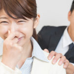 乳酸菌で口臭・体臭が治る理由